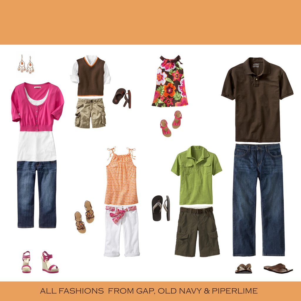 Shop for cheap Family Matching Outfits? We have great Family Matching Outfits on sale. Buy cheap Family Matching Outfits online at 2kins4.cf today!