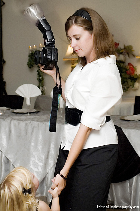 flash photography guest post by capturing joy reality With flash diffusers for wedding photography