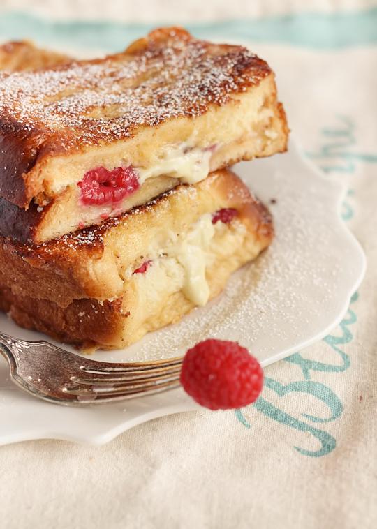 Gooey White Chocolate Fluffernutter Cake Bars Recipes — Dishmaps