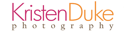 Kristen Duke Photography logo